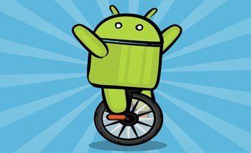 MVI на Android