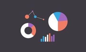 MySQL Bootcamp: SQL от новичка к эксперту