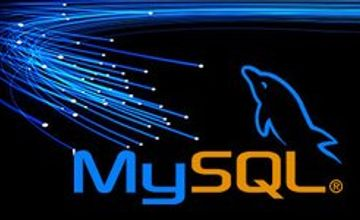 MySQL Essential