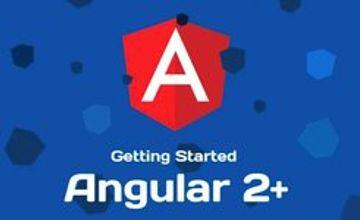 Начало работы с Angular