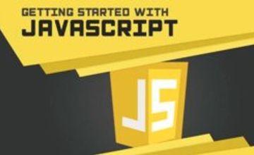 Начало работы с JavaScript для веб-разработки