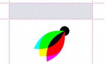 Настройка шаблона с VisBug