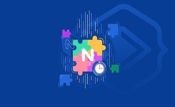 NativeScript Plugins: создание кастомных компонентов представления