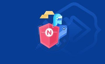 NativeScript с Angular Pro
