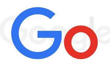 Научитесь Программировать: язык программирования Google Go (golang)