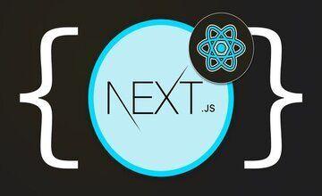NextJS и React - Полное Руководство