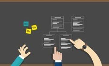 Объектно-ориентированный дизайн (проектирование) в Java