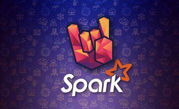 Оптимизация Spark с помощью Scala   2