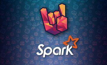 Оптимизация Spark с помощью Scala