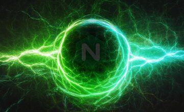 NginX Load Balancer и Веб-Сервер