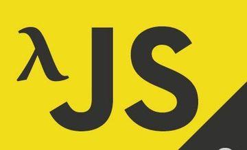 Основы функционального программирования в JavaScript