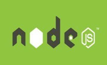 Основы NodeJS для нубиков за 1 час