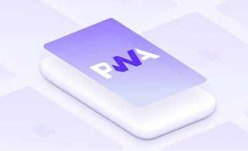 Основы прогрессивных веб-приложений (PWA)