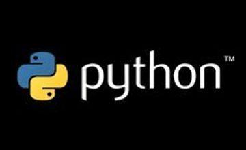 Основы Python для нубиков за 1 час
