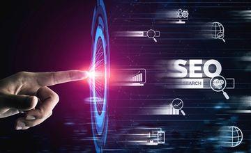 Основы SEO (ключевые слова, ссылки, оптимизация контента)