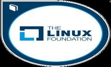 Основы системного администрирования Linux