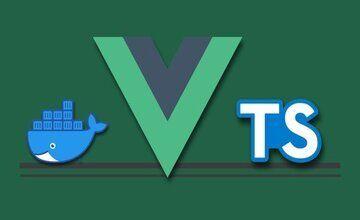 Основы Vue 3 с TypeScript: Практическое Руководство