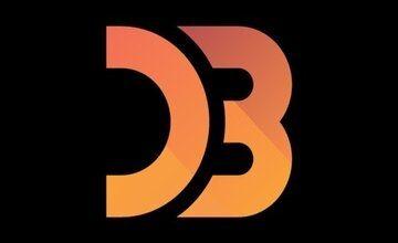 Освойте D3.js с Концепциями и 25+ Проектами