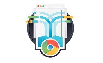 Отладка HTTP с помощью сетевой панели Chrome DevTools
