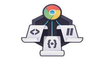 Отладка JavaScript в Chrome с панелью «Источники» в Chrome DevTools