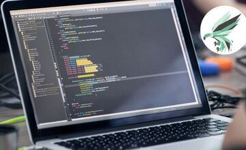 Phalcon PHP Framework для начинающих