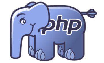 PHP-2: Профессиональное программирование