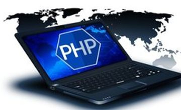 PHP для начинающих