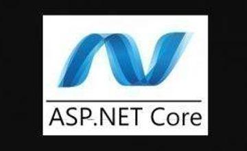Основы ASP.NET Core
