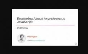 Aсинхронный JavaScript