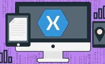 Полное руководство для Xamarin разработчика: iOS и Android!