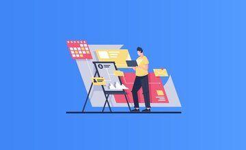 Полное руководство по разработке приложений с Go