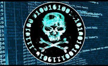 Полный курс по кибербезопасности: анонимный сёрфинг