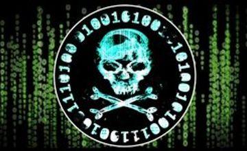 Полный курс по кибербезопасности: взломайте хакеров!