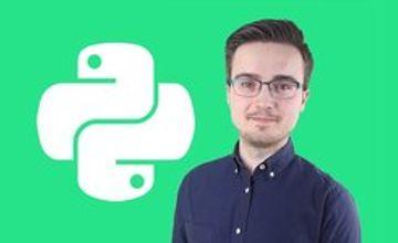 Полный курс Python | Изучайте Python на практике