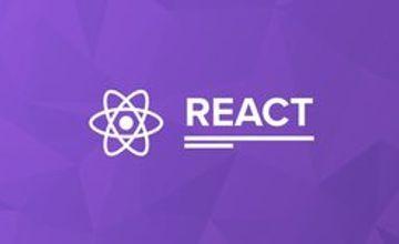 Полный курс веб-разработчика React (с Hooks и Redux)