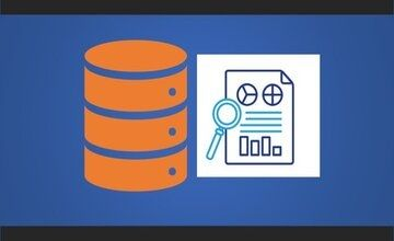 PostgreSQL Bootcamp: От Новичка к Продвинутому за 60+ часов