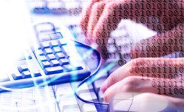 Построение информационной безопасности на основе ISO / IEC 27002