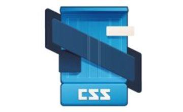 Построение сложных макетов c CSS Grid