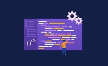 Постройте RESTful API с Golang (Go)