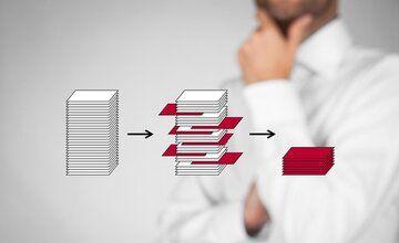 Практические структуры данных и алгоритмы в Java + HW