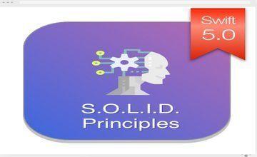 Принципы S.O.L.I.D.