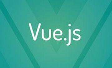 Продвинутые концепции компонентов Vue.js