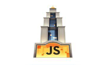 Продвинутые основы JavaScript
