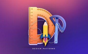 Продвинутые паттерны проектирования: Часть 2