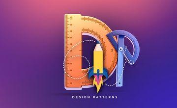 Продвинутые паттерны проектирования: Часть 3