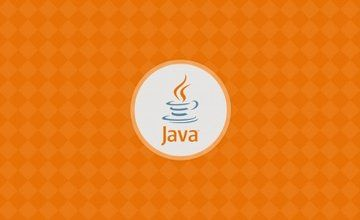 Продвинутые паттерны проектирования в Java