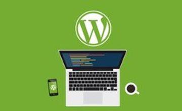 Продвинутые темы WordPress: Post Types Таксономии и Метабоксы