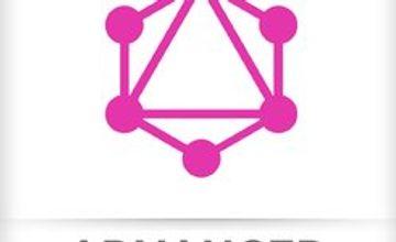 Продвинутый GraphQL