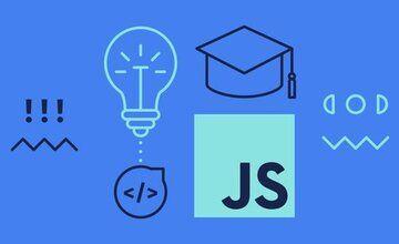 Продвинутый JavaScript (подготовка к собеседованию)