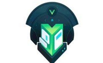Продвинутый контроль компонентов Vue.js